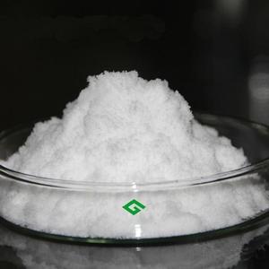 氨糖的功效与作用