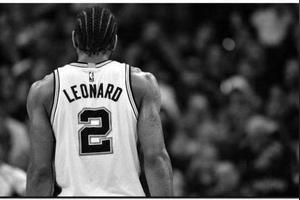 NBA历史上有没有全明星MVP>MVP➕FMVP的球员?