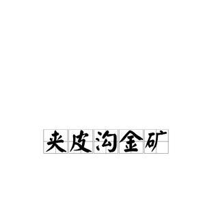 吉林省夹皮沟黄金矿业有限责任公司