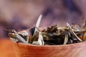 有没有普洱茶老茶油,说说哪个牌子的普洱茶好?