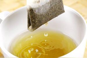 红豆薏米茨实茯苓一起煮汤有什么作用