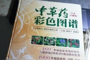 想要一些英汉双语小说,要经典的