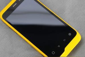 魅族mx2手机怎么解除安全模式