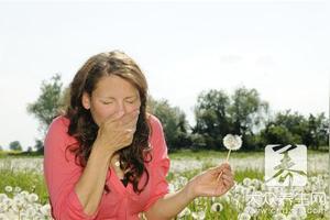松花粉片小孩可以吃吗