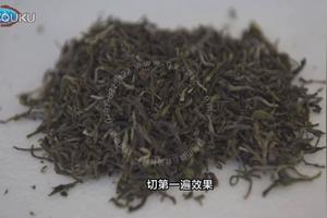 岳西恒丰机械厂可生产茶叶机械