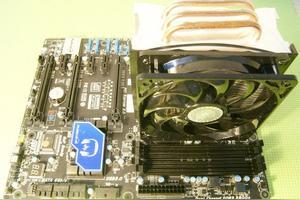 GTX770显卡需要配电源多少W