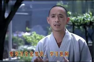 东北吉林有个讲五个佛法的王老师讲的法是正法吗