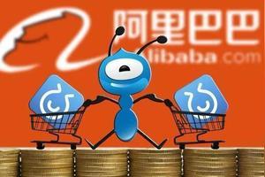 支付宝蚂蚁借呗借款期限改为3-6个月,如何将借呗升级至网商贷?
