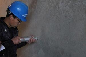 混凝土要加什么才可以提升硬度
