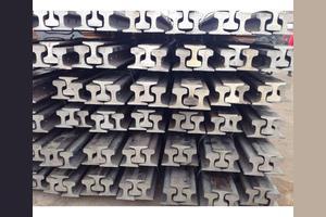 中国的钢轨生产四大厂,是哪几个