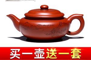 十大知名之一茶叶有哪些?