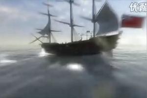 帝国全面战争,最厉害的战舰是什么?一级舰?重型一级舰