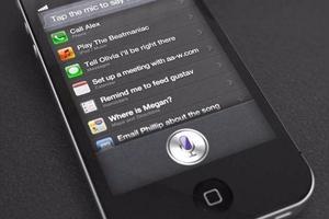 iphone,6s如何关闭语音控制
