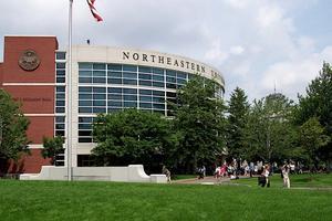 东北大学研究生男女比例
