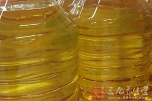 橄榄油凝固算正常吗