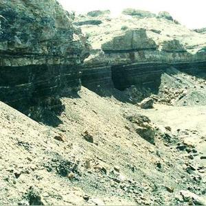 神华乌达矿业有限责任公司