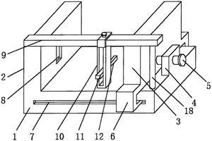 激光雕刻切割机对人体有那些害处?