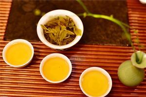 有人做普洱茶代理吗?赚钱吗?