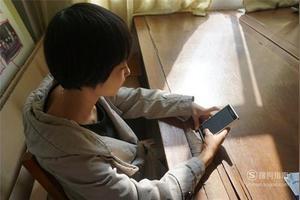 大学生课堂使用手机,利弊怎么看