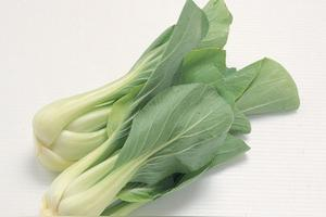 青菜跟菠菜的营养价值哪个更高