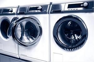 洗衣机洗的衣服多了转不动是怎么回事,以前好好的