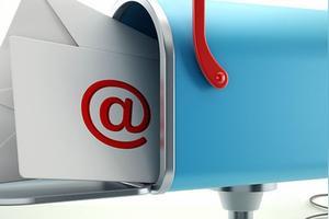 怎样在电脑上开通邮箱
