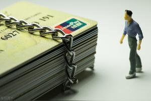 投资数字货币无辜被冻卡怎么办?