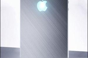 苹果6plus怎么设置指纹锁