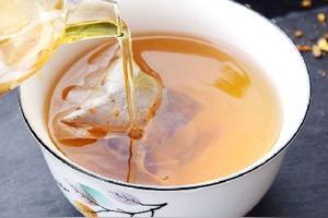 这个茶叶多少钱一盒