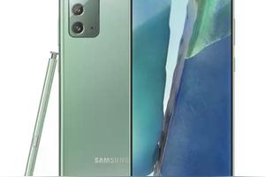 红米手机K40,采用挖孔屏外观,是否成为安卓最新性能机皇?