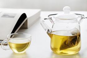 大肚子茶的副作用