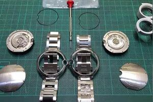朋友圈卖的DW手表499元是真的吗