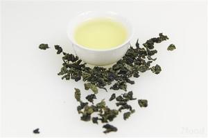 马边茶叶永绿