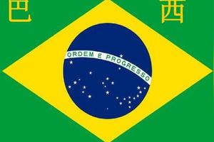 巴西的现行教育制度