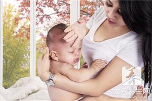 1岁5个月的宝宝体重11公斤,身高81.5厘米,这样正常吗?
