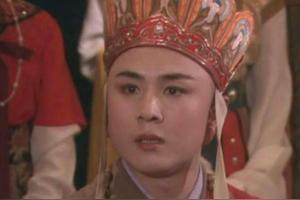 唐僧成佛后会不会偷偷去女儿国远远的看上女王一眼