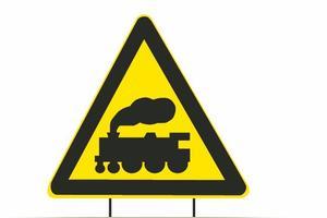 襄阳怎么申领货车从业资格证?