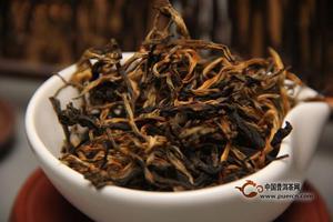 滇红茶有哪些功效与作用?