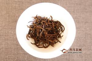 滇红茶的价格?