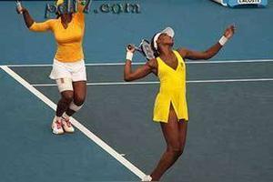 世界著名网球公开赛有哪些