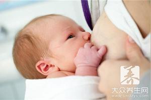 28天宝宝的母乳量标准每天