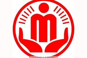 中国民政标志是什么含义