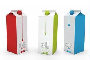 如何正确购买和食用酸奶