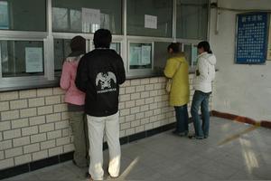 我想学驾照,问下北京哪个驾校比较好,约车容易,拿证快