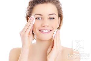 烟酰胺对皮肤的坏处