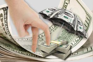 为什么货币贬值反而有利于本国商品出口