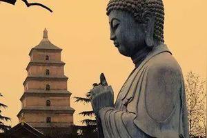 为什么现代很多人把儒学改称为儒教,而把佛教改称为佛学