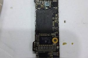 白苹果怎么修复?iPhone5S白苹果修复方案