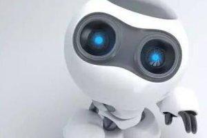 工业机器人排名?国产机器人最好的品牌是哪个?