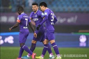如果天津没有泰达队,球迷今后会支持哪支中超球队?